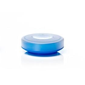 humangear GoCup 237ml, blue